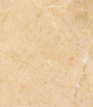 Materiály - MRAMORY | Galerie | Kamenictví a kamenosochařství ...