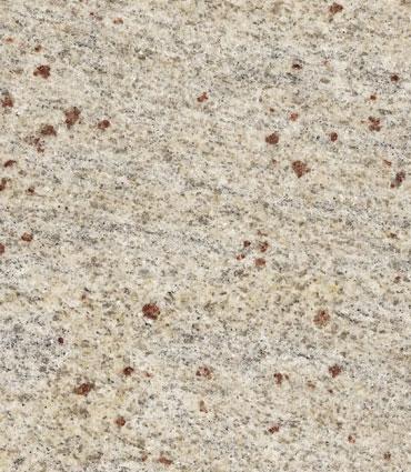 Přírodní a umělé kameny | Kamenictví a kamenosochařství ...